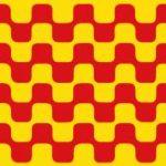 Reparaciones de Ordenadores en Tarragona