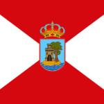 Reparaciones de Ordenadores en Vigo